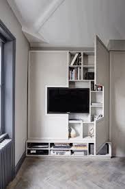 small bedroom storage solutions storage solutions for a small bedroom mahogany wood drawer dresser