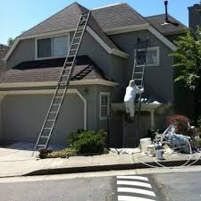 alameda county painting contractor diamond certified