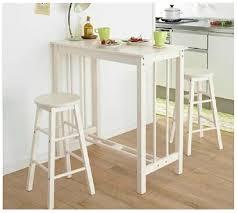 Small Bar Table Wood Breakfast Table Breakfast Bar Stool Chair Bar Tables Bar