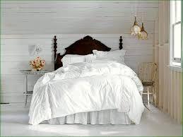 shabby chic bedroom sets shabby chic bedroom sets home design remodeling ideas