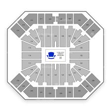 pan american center seating chart u0026 interactive seat map seatgeek