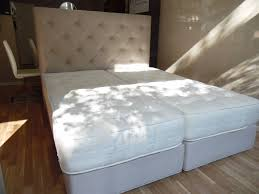 boxspringbett victoria sale 11rooms luxury bed collection