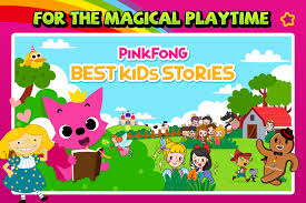 best apk site best stories bedtime android apps on play