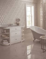 Fired Earth Bathroom Furniture Luxurious Classical Bathroom Aspentile
