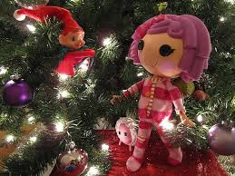 258 best lalaloopsy images on lalaloopsy doll clothes