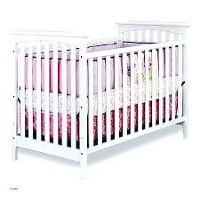 Babyletto Hudson 3 In 1 Convertible Crib Toddler Bed Lovely Converting Crib To Toddler Bed Manual