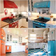 retro home interiors 7 reasons why 1950 s homes rocked