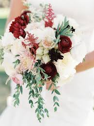 wedding flowers denver vendor highlight angela rohr lu floral luxury wedding