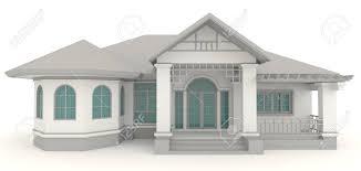 cr r sa chambre 3d crer une maison en 3d stunning home d crer et construire un
