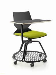 accessoires de bureau originaux résultat supérieur fauteuil bureau ordinateur incroyable unique
