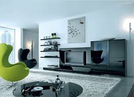 perfect living room entertainment center ideas and best 25 tv