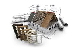 build your custom home theprocess 1 jpg
