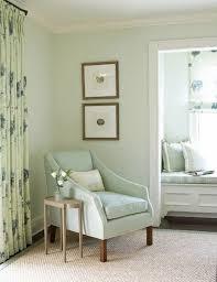 48 best benjamin moore mint images on pinterest master bedrooms
