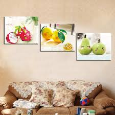 Posters For Home Decor by Online Get Cheap Fruit Posters Aliexpress Com Alibaba Group