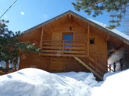 chambre d hotes valberg alpes maritimes chambres d hôtes les marmottes d estenc chambre d hôtes à