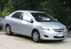 toyota wheel size toyota yaris specs of wheel sizes tires pcd offset and rims
