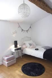 chambre blanche disque dur chambre blanche disque dur avec beautiful chambre blanche et grise