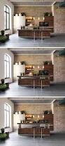 standard kitchen island dimensions kitchen countertop design standard height kitchen counters
