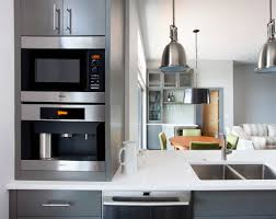 kitchen remodeling trends to spice up your atlanta kitchen