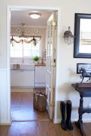 cottage kitchen design ideas cottage kitchen design photos decosee com