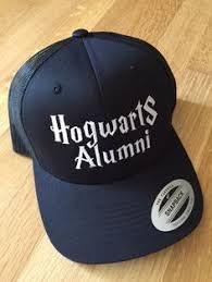 alumni snapbacks ok but coffee snapbackbaseball hats by lessssismoreee hat