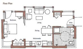 small space floor plans small space accessibility small accessible homes
