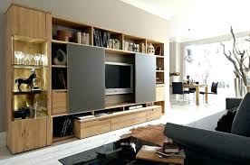 wooden cabinets for living room living room display modern wall display cabinet living room corner