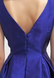 women dresses adrianna papell cocktail dress party dress neptune