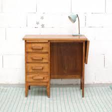 bureau enfant ancien bureau enfant vintage