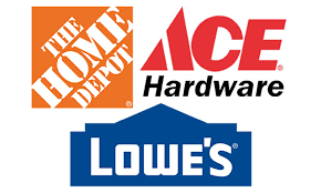 win gift cards enter to win a 1 000 gift card to ace home depot or lowe s