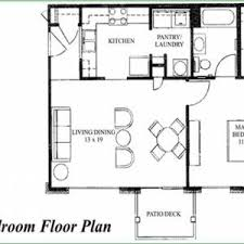 efficiency floor plans efficiency apartment floor plans small plan bfdeceffd surripui