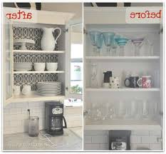 open kitchen cabinet ideas cupboards without doors harian metro