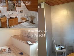 rollputz badezimmer rollputz badezimmer 28 images rollputz badezimmer ideas beste