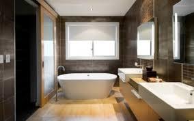 chambre de bain d oration déco chambre de bain