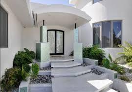home designs ideas attractive 16 contemporary home decor ideas home design at awesome home design tips simple home design