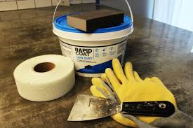 how install repair drywall for kitchen backsplash materials repair drywall for kitchen backsplash