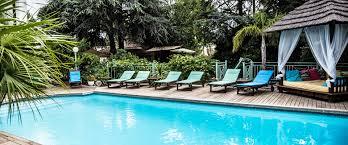 chambres d hotes herault villa lantana chambres d hôtes de charme au cap d agde gite