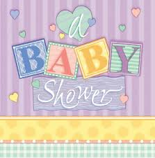 baby shower gift guide a s paradise