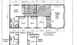 homes floor plans mediterranean style floor plans luxamcc org