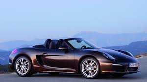 porsche boxster hardtop 2013 porsche boxster launched in the uk pricing announced