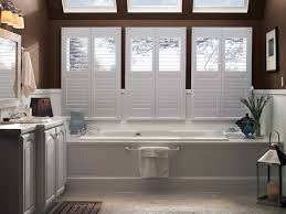 Home Depot Interior Shutters Decorating Plantation Shutters Home Depot Mini Blinds Lowes