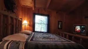 Vrbo Pigeon Forge 4 Bedroom Bears Playhouse Overnight Rental On Vrbo 435853 Gatlinburg