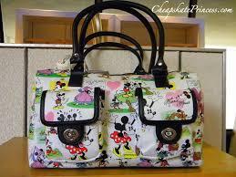 disney dooneys pricey disney handbags 40