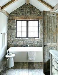 Modern Country Style Bathrooms Modern Country Bathrooms Ideas Modern Country Style Bathrooms Best