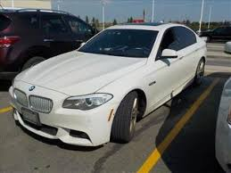 bmw 5 series for sale ontario used bmw 5 series vehicles for sale in ontario second bmw 5