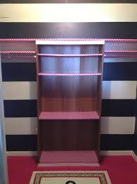 bedroom ideas amazing bedroom closet with single rod master