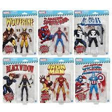 big boy collectibles figure gi joe wars toys