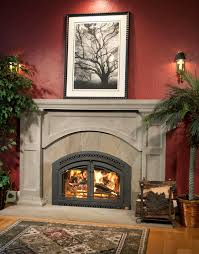 fpx 44 elite wood fireplace catalog quality stoves u0026 home