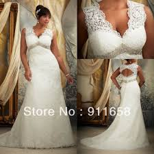 vintage plus size wedding dresses lace plus size wedding dress wedding corners