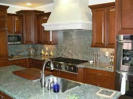 elegant green granite kitchen countertops my home design journey